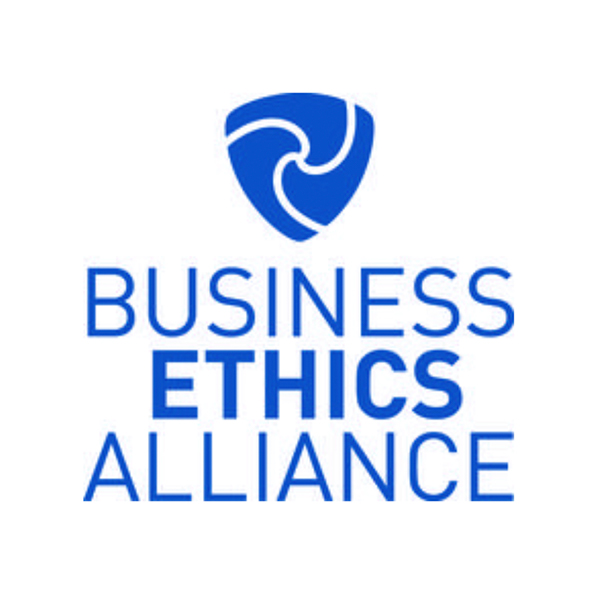 Business Ethics Alliance